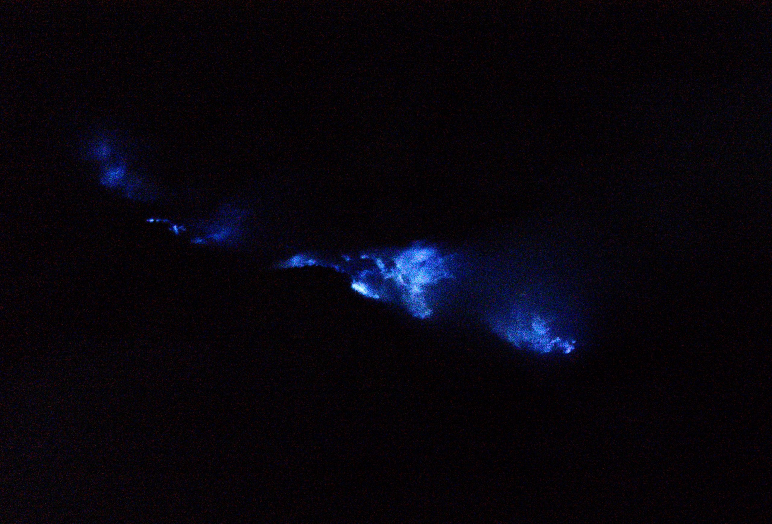 "Mt IJEN – Things you need to know about ""The Blue flame Trek"""